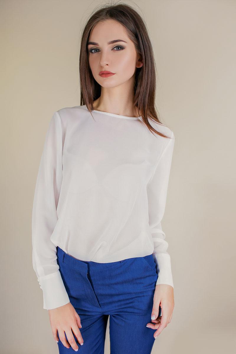 d5d1c2d4a21 Категории товаров Блузы интернет магазин - MyAtelier
