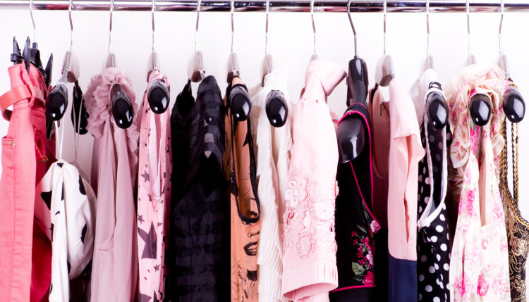 ремонт одежды днепр, пальто, платье, костюм, юбка