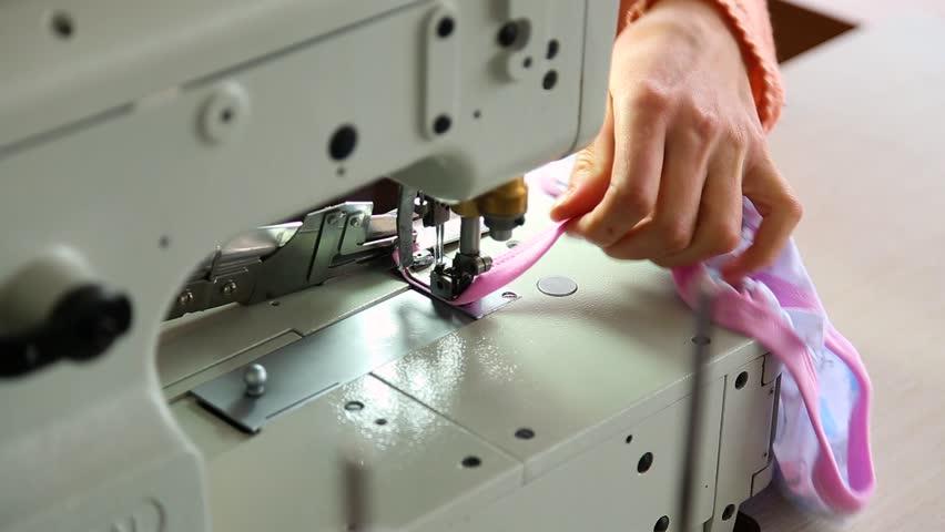 ремонт одежды ателье днепр