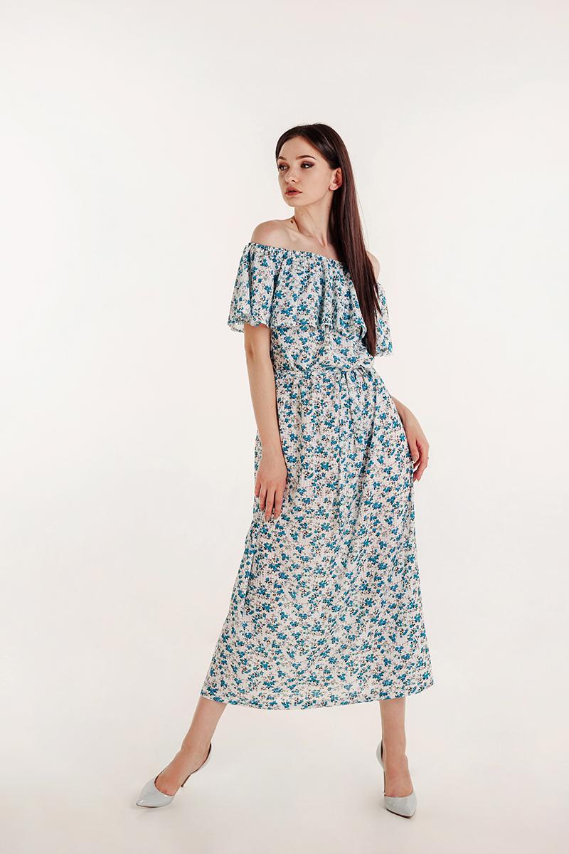 платья днепр