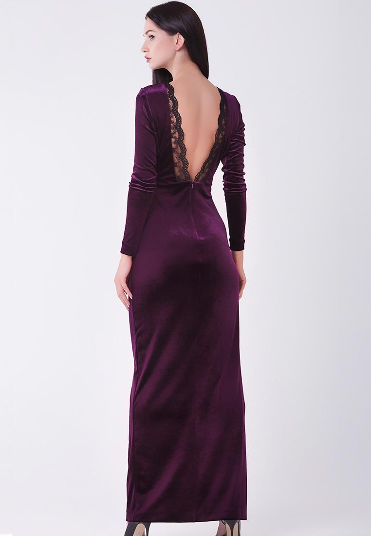 Дизайнерские вечерние платье фото